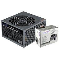 LC Power LC600H-12 600W - Počítačový zdroj