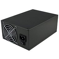LC Power LC1650 V2.31 - Mining edition - 1650W