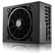 LC Power LC1000 V2.4 - Platinum Series - 1000W