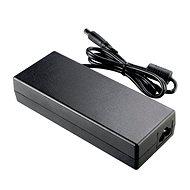 AKASA Thin mini-ITX 120W - Napájecí adaptér