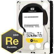 WD RE Raid Edition 2TB 64MB cache - Pevný disk