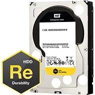 WD RE Raid Edition 4TB - Pevný disk