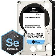 WD SE Raid Edition 3TB - Pevný disk