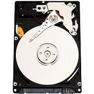 WD Blue Mobile 320GB - Pevný disk