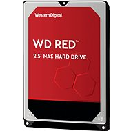 WD Red Mobile 1TB