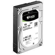 Seagate Exos 7E8 1TB - Pevný disk
