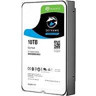 Seagate SkyHawk 10TB - Pevný disk