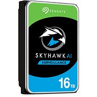 Seagate SkyHawk AI 16TB - Pevný disk