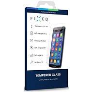 FIXED pro Samsung Galaxy S5 mini - Ochranné sklo