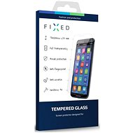 FIXED pro Honor 6X - Ochranné sklo