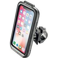 Interphone for Apple iPhone X/XS black