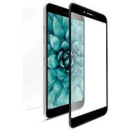 FIXED pro přední a zadní stranu Apple iPhone X/ XS - Ochranné sklo