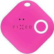 FIXED Smile s motion senzorem, růžový