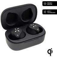 FIXED Boom HD s Double Master technologií - Bezdrátová sluchátka