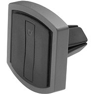 Cellularline Mag4 Handy Force Drive, My Car Edition, černý - Držák na mobilní telefon