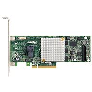 Microsemi Adaptec RAID 8405 bulk - Expansion Card