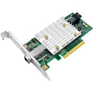 Microsemi Adaptec SmartHBA 2100-4i4e Single - Řadič