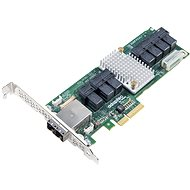 Microsemi Adapter SAS Expander 82885T Single - Expansion Card
