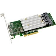 Microsemi Adaptec SmartHBA 2100-16i Single