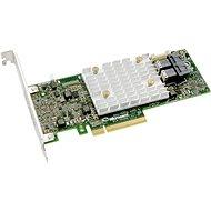 Microsemi Adaptec SmartRAID 3152-8 Single - Expansion Card