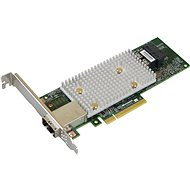 Microsemi Adaptec SmartRAID 3154-8i8e Single - Řadič