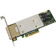 Microsemi Adaptec SmartRAID 3154-8i16e Single - Řadič