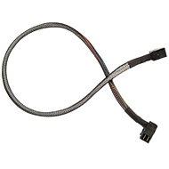 Microsemi Adaptec I-rA-HDmSAS-HDmSAS 1m - Datový kabel