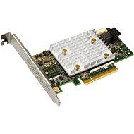 Microsemi Adaptec HBA 1100-4i Single - Expansion Card