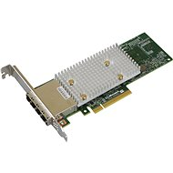 Microsemi Adaptec HBA 1100-16e Single