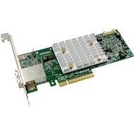 Microsemi Adaptec SmartRAID 3154-8e Single - Expansion Card