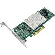 Microsemi Adaptec HBA 1100-8i Single - Expansion Card