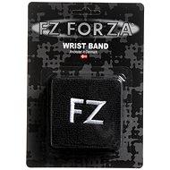 FZ Forza s logem black - Potítko