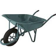G21 Klasik 4010 - Zahradní kolečko