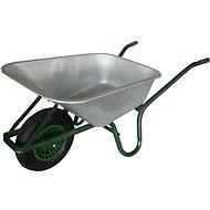 G21 Klasik 6414 - Zahradní kolečko