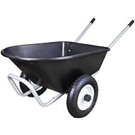 G21 Maxi 150 - Zahradní kolečko