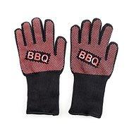 G21 BBQ Gloves up to 350°C - Gloves