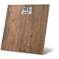G3ferrari G30045 Rovere  - Osobní váha