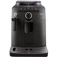 GAGGIA NAVIGLIO bk - Automatický kávovar