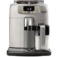 GAGGIA VELASCA OTC Prestige - Automatický kávovar