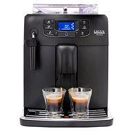 GAGGIA VELASCA CMF bk - Automatický kávovar
