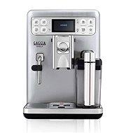 GAGGIA BABILA OTC - Automatický kávovar