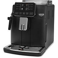 GAGGIA CADORNA STYLE - Automatický kávovar