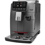 GAGGIA CADORNA PRESTIGE - Automatický kávovar