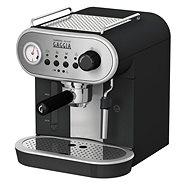 Gaggia Carezza DeLuxe - Pákový kávovar