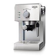 Gaggia Viva Prestige - Pákový kávovar