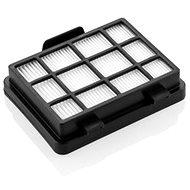 Gallet HF301 HEPA filtr - Filtr do vysavače