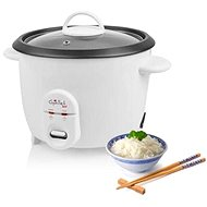 Gallet RC 150 - Rice Cooker