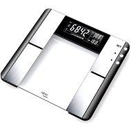 Gallet PEP 817 - Osobní váha