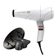 Gama Pluma II 5500 BNFL - Fén na vlasy