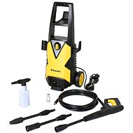 Riwall PRO REPW 120 SET - Pressure Washer
